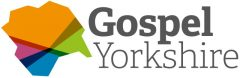 Gospel Yorkshire